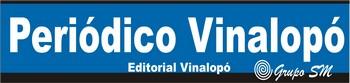 Periódico Vinalopó