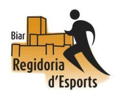 INFORMACIÓ D'ACTIVITATS QUE ES VAN A REALITZAR PER PART DE LA REGIDORIA D'ESPORTS I / O DELS CLUBS / ASSOCIACIONS ESPORTIVES DE BIAR