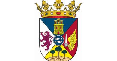 Participación Ciudadana publica las bases de subvención para asociaciones vecinales dotadas con 21.000 euros