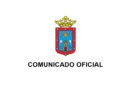 COMUNICADO MUNICIPAL – MEDIDAS NIVEL III – SITUACIÓN ACTUAL COVID19