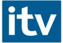 La OMIC informa de la prórroga de validez de la ITV
