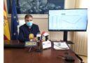 El Ayuntamiento de Villena endurece las medidas frente al COVID-19