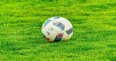 Los equipos valencianos en la élite del fútbol español