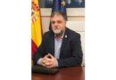 La Junta de Gobierno Local aprueba 75 nuevos expedientes del Plan Resistir 2    Los expedientes aprobados suman una aportación total de 165.800 euros para empresarios y autónomos