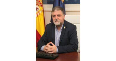 El alcalde invita a solicitar las ayudas del Plan Resistir en el plazo abierto del 1 al 8 de marzo
