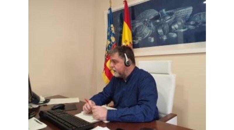 El Ayuntamiento de Villena logrará ahorros de 150.000 euros por la negociación de las nuevas condiciones bancarias